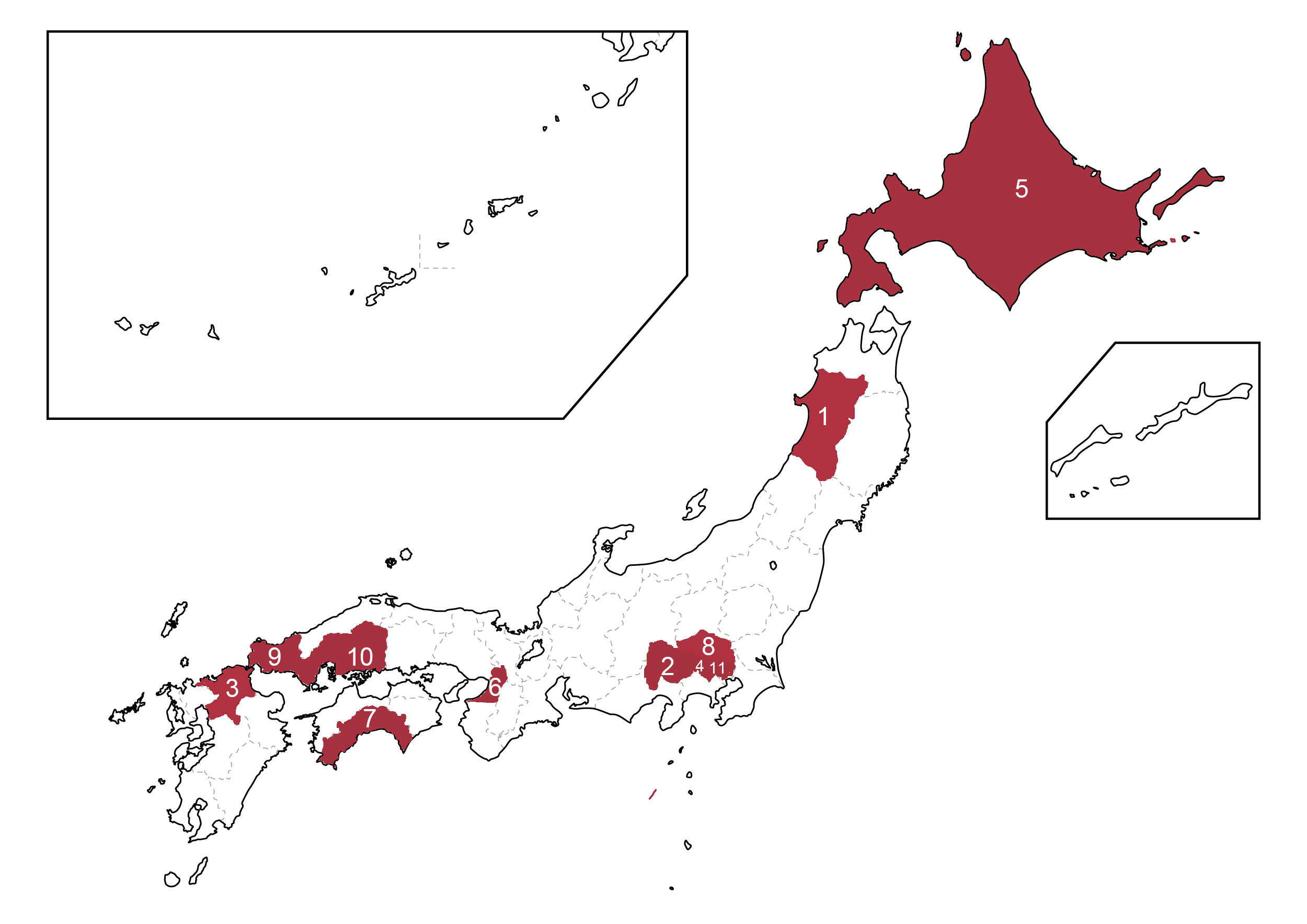 map1501